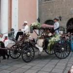 Wedding Image 6